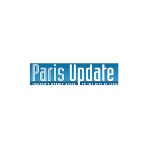 paris update