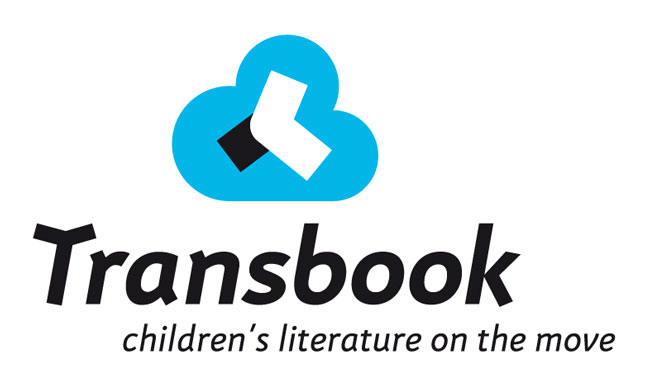 Transbook From paper to screen