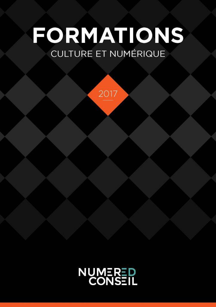 formation numered culture livre numerique
