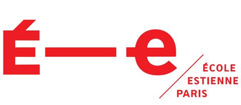 Logo Ecole Estienne