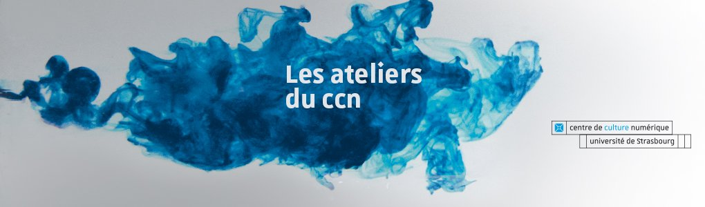 Atelier ccn ebook