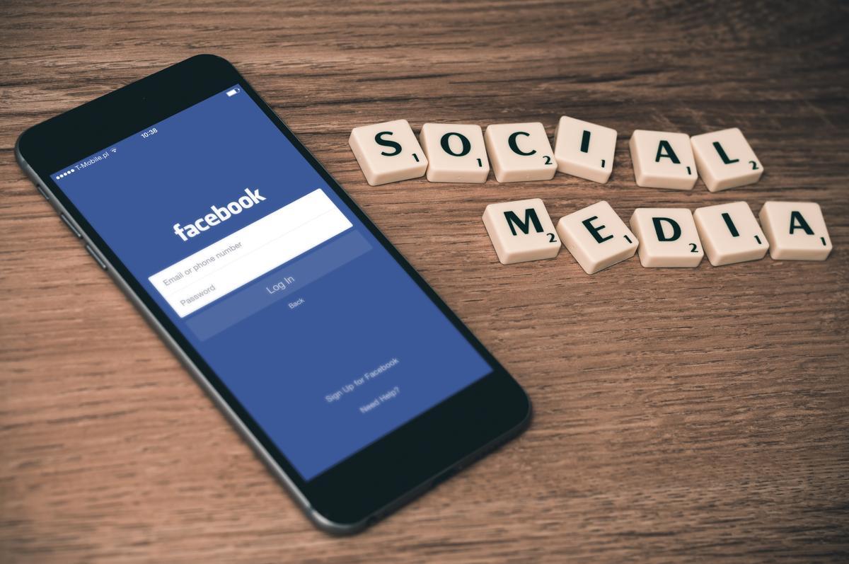 social media labo edition