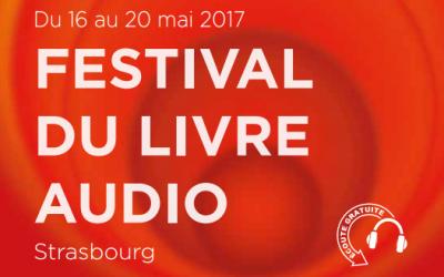 Les événements de l'édition numérique Mai – Juin 2017