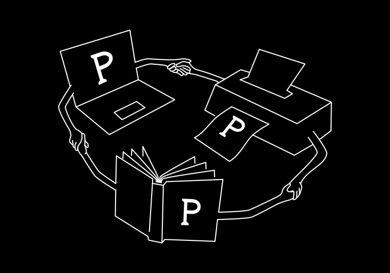 prepostprint