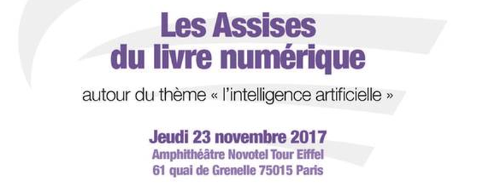 assise livre numerique 2017 aln