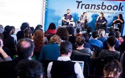 Les événements de l'édition numérique Novembre – Décembre 2017