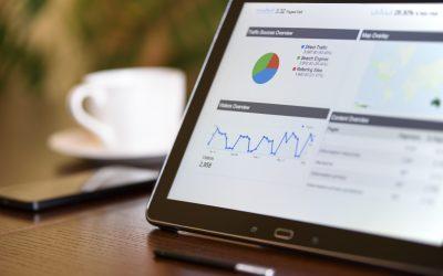 5 raisons pour le secteur de l'édition de s'intéresser au référencement web (SEO)