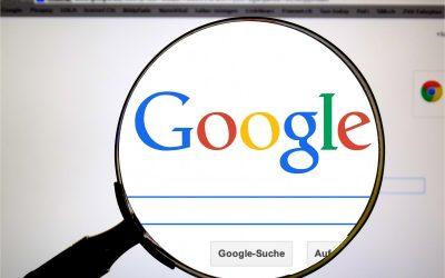Mieux chercher sur Google avec les filtres et les opérateurs de recherche