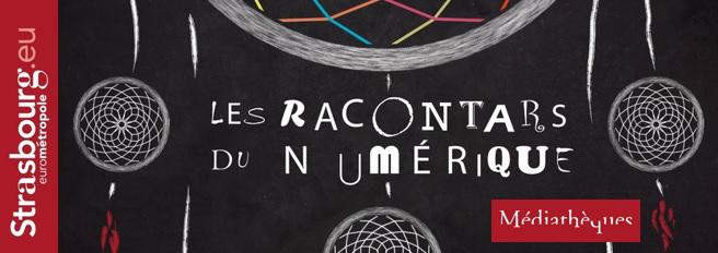 racontars numerique 2018