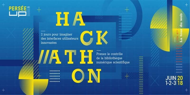 hackaton bibliotheque webcome lyon