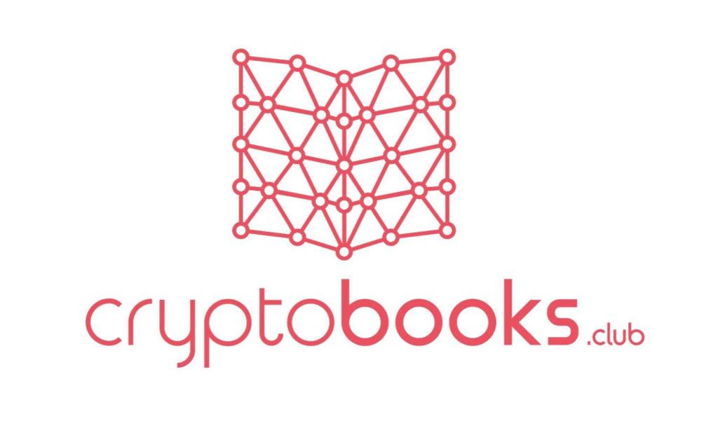 cryptobooks