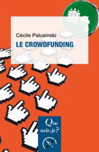 cécile palusinski Le crowdfunding