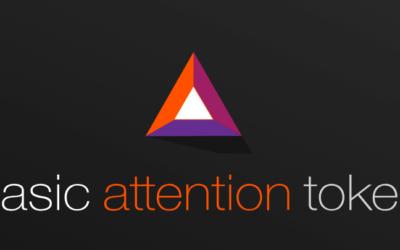 Numipage rejoint le programme de rémunération BAT pour les créateurs de contenus