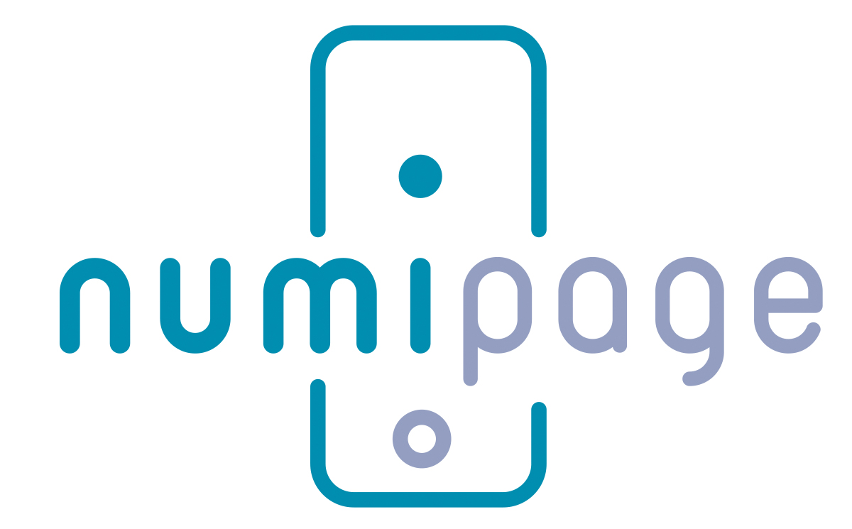 Numipage