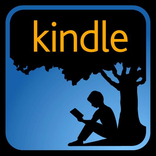 kindle-logo-1 - Numipage