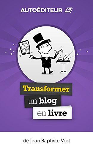 blog livre viet