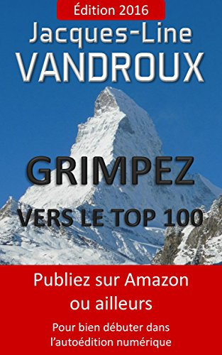 vandroux top 100