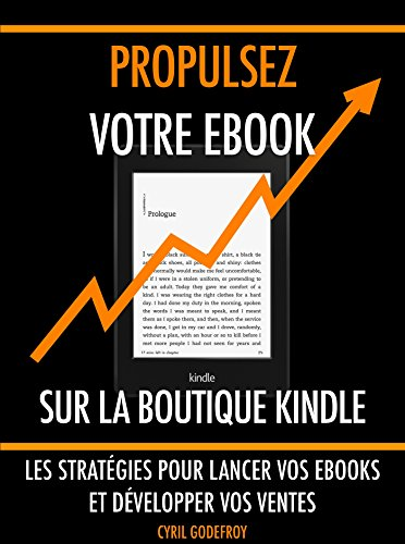 propulser ebook auto edition