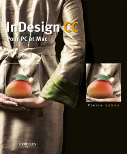 ebook indesign