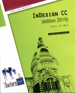 indesign cc ebook