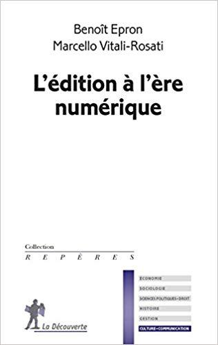 edition ere numerique